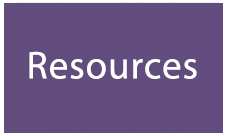 Supporters Resources